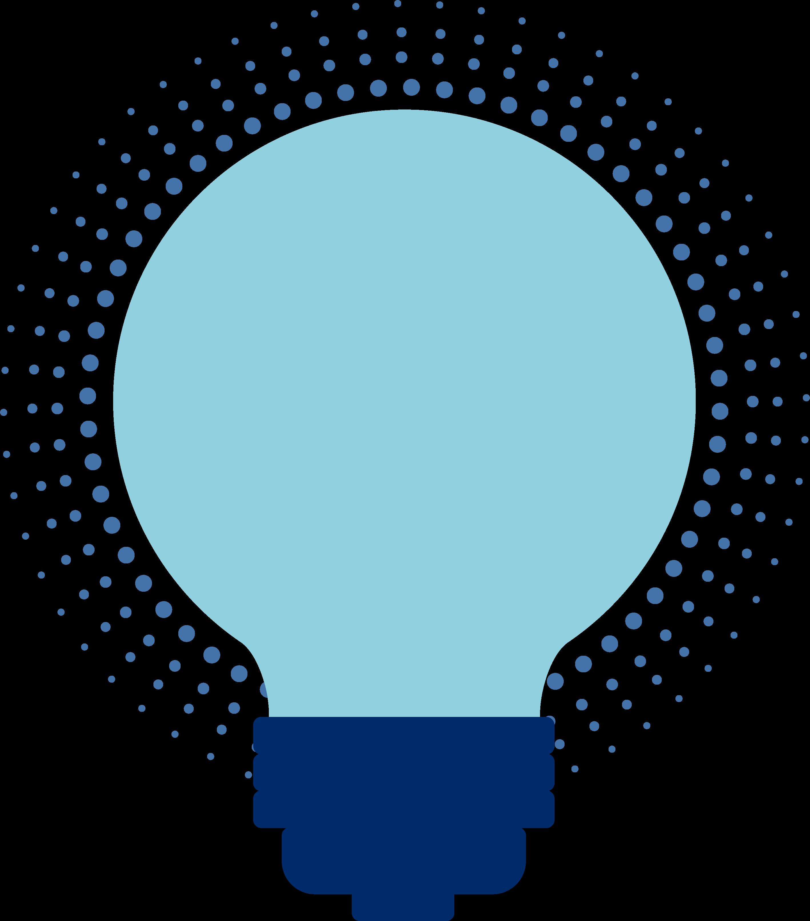 light bulb uber norak