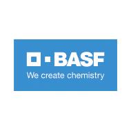 O BASF