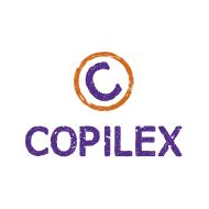 COPILEX