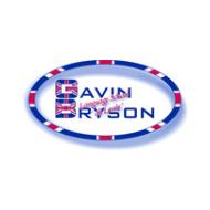 GAVNI BRYSON