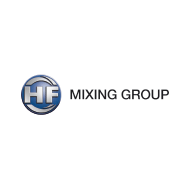 MIXING GROUP