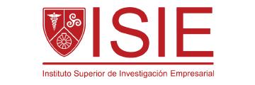 ISIE Institut übersetzungspartner