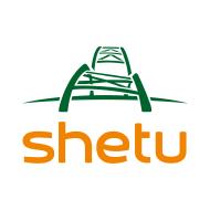 SHETU