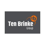 TEN BRINKE