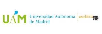 UAM unoversität autonoma de madrid