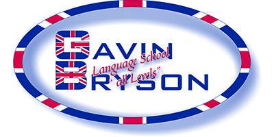 GB School Logo